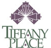 Tiffany Place